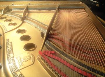 Piano_of_hocola_1