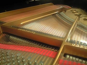 Piano_of_hocola_2
