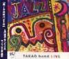 Takao_band_cd