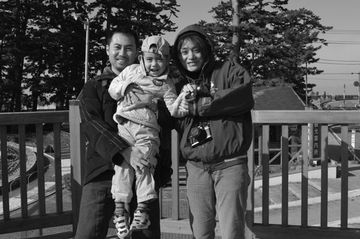 100113family_at_toi_onsen