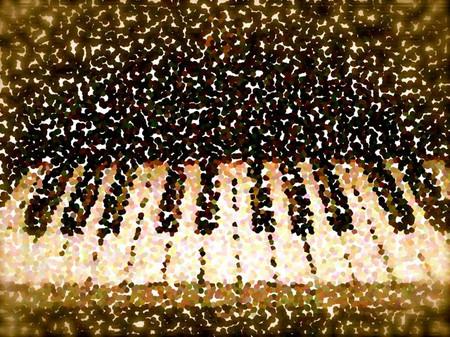 Piano120501