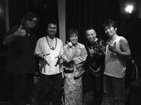 Kaorine_photo120731